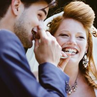 AFTER-WEDDING-SHOOTING | ISAR