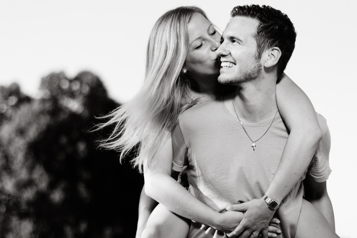 Engagementshooting Stefanie und Markus by Avec Amis 103