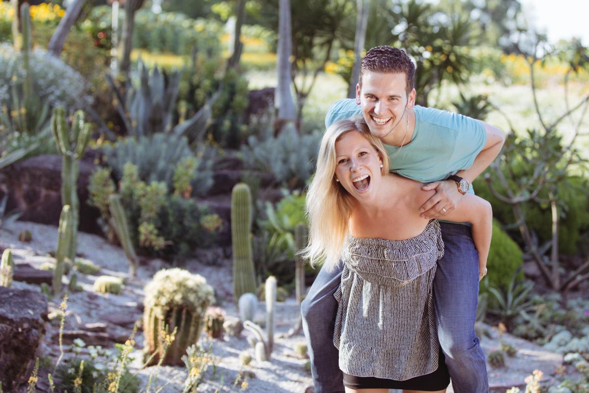Engagementshooting Stefanie und Markus by Avec Amis-47
