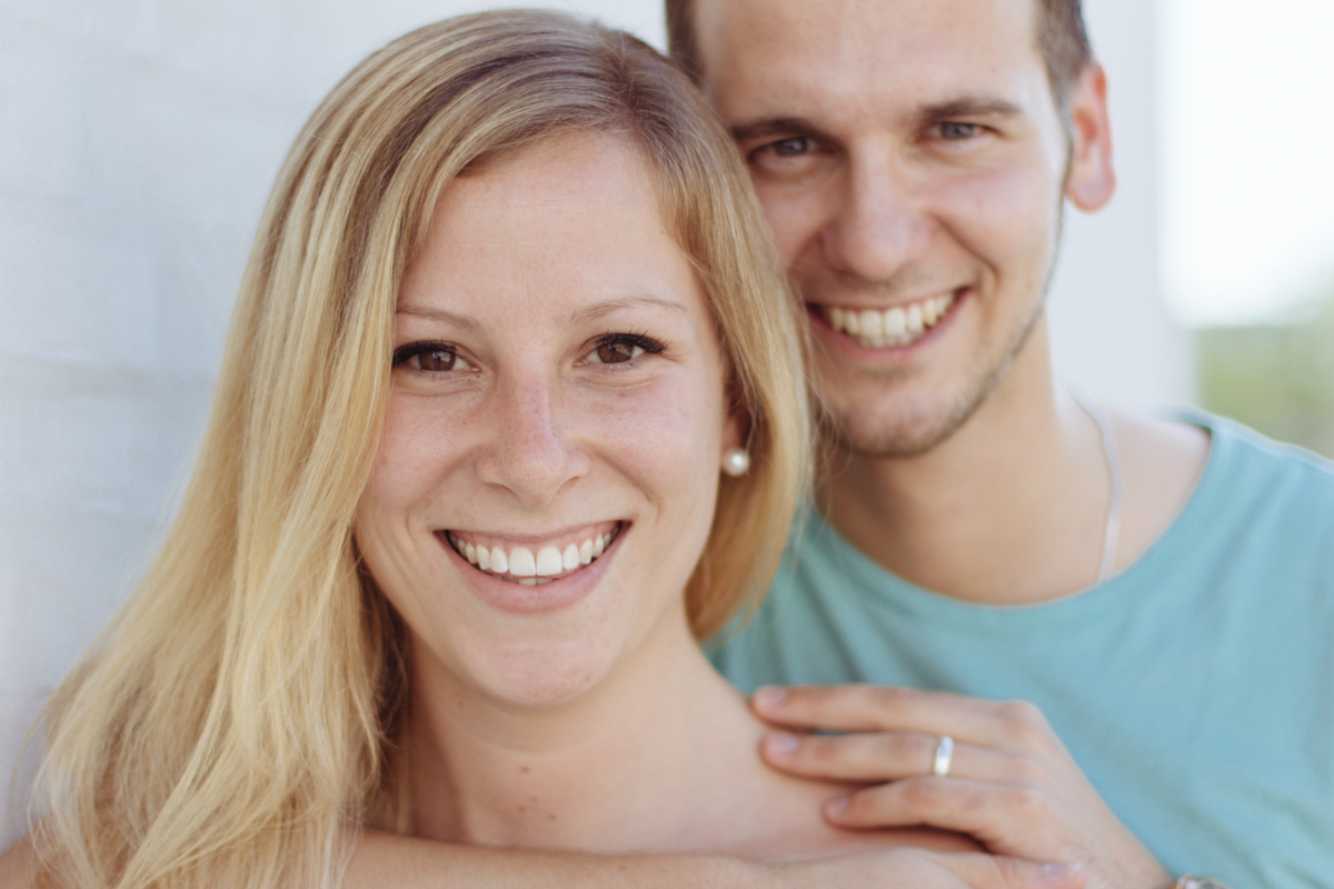 Engagementshooting Stefanie und Markus by Avec Amis-5