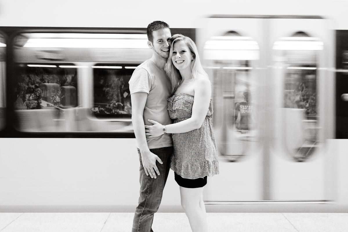 Engagementshooting Stefanie und Markus by Avec Amis 73