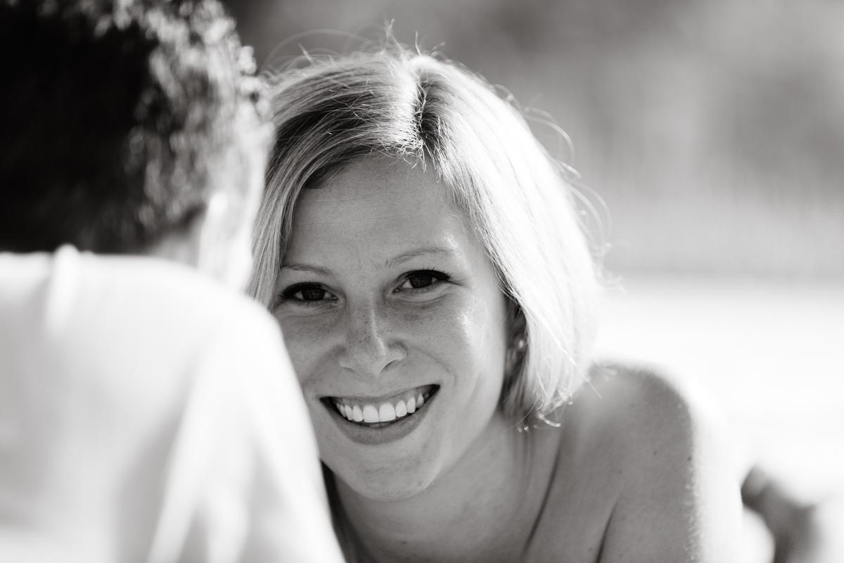 Engagementshooting Stefanie und Markus by Avec Amis 77