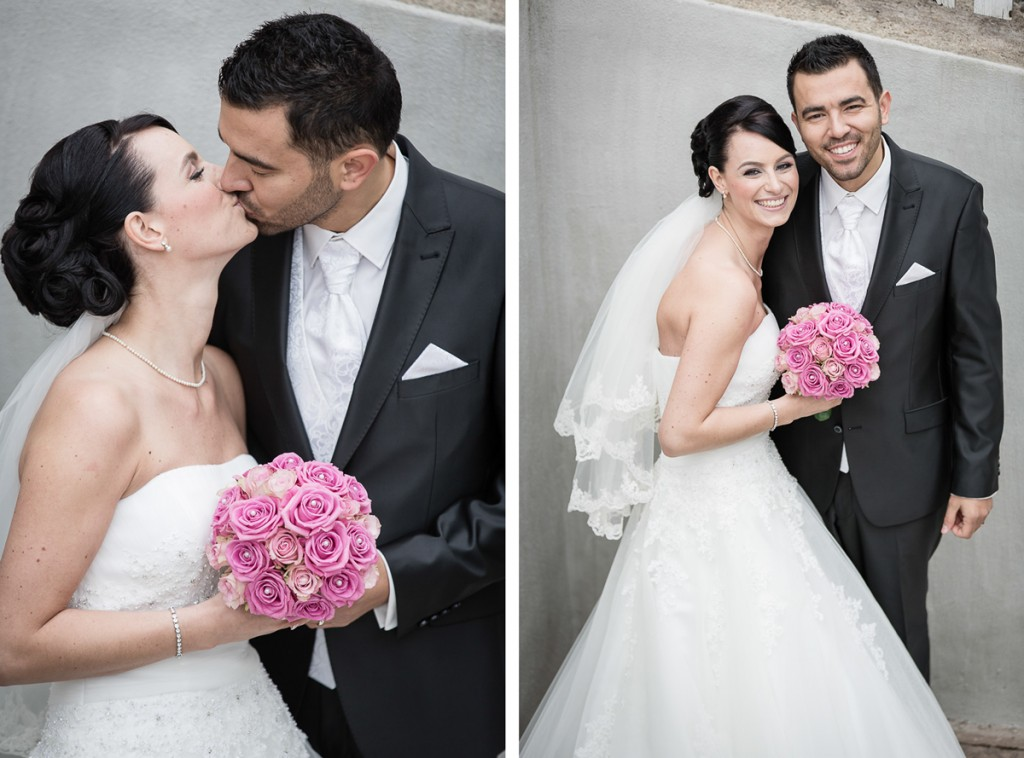 Nora-&-Musti---Hochzeit-by-Avec-Amis---Farbe-125