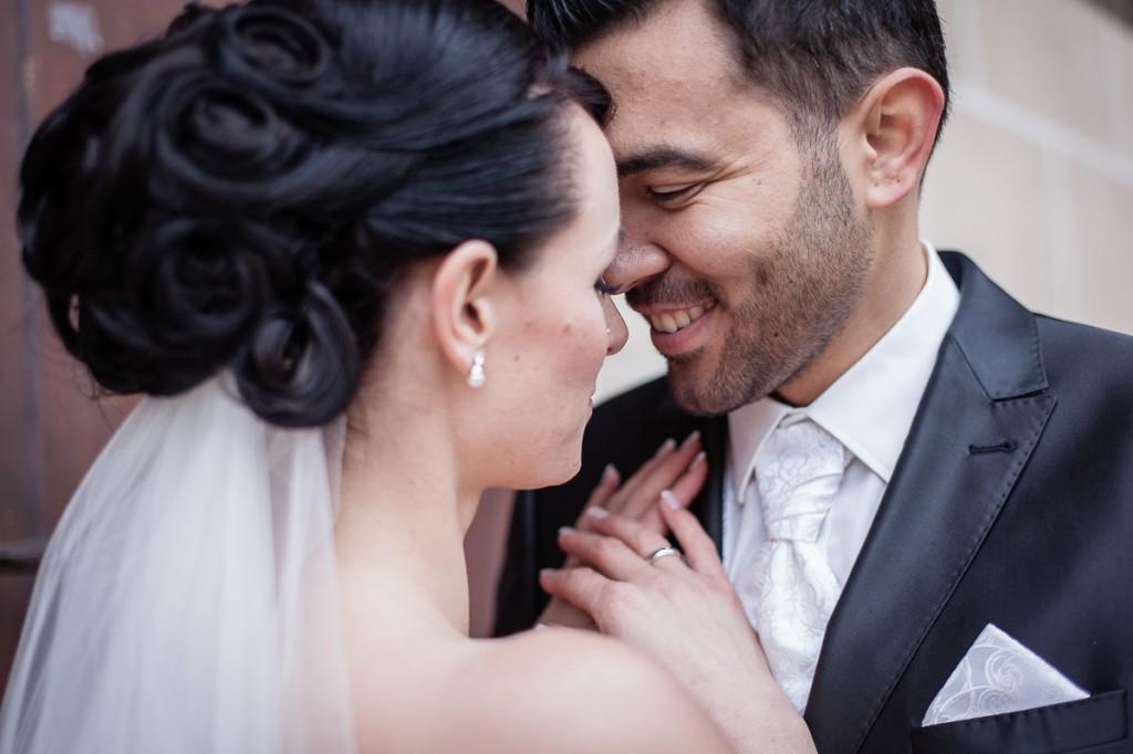 Nora & Musti - Hochzeit by Avec Amis - Farbe-184
