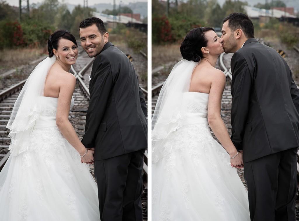 Nora-&-Musti---Hochzeit-by-Avec-Amis---Farbe-199
