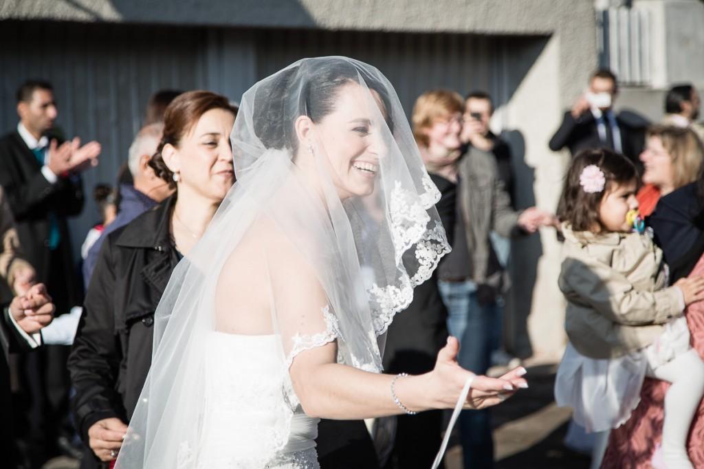 Nora & Musti - Hochzeit by Avec Amis - Farbe-297