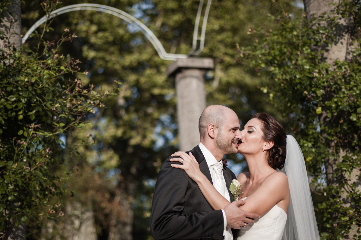 Janine und Ivan by Avec Amis - Farbe-453