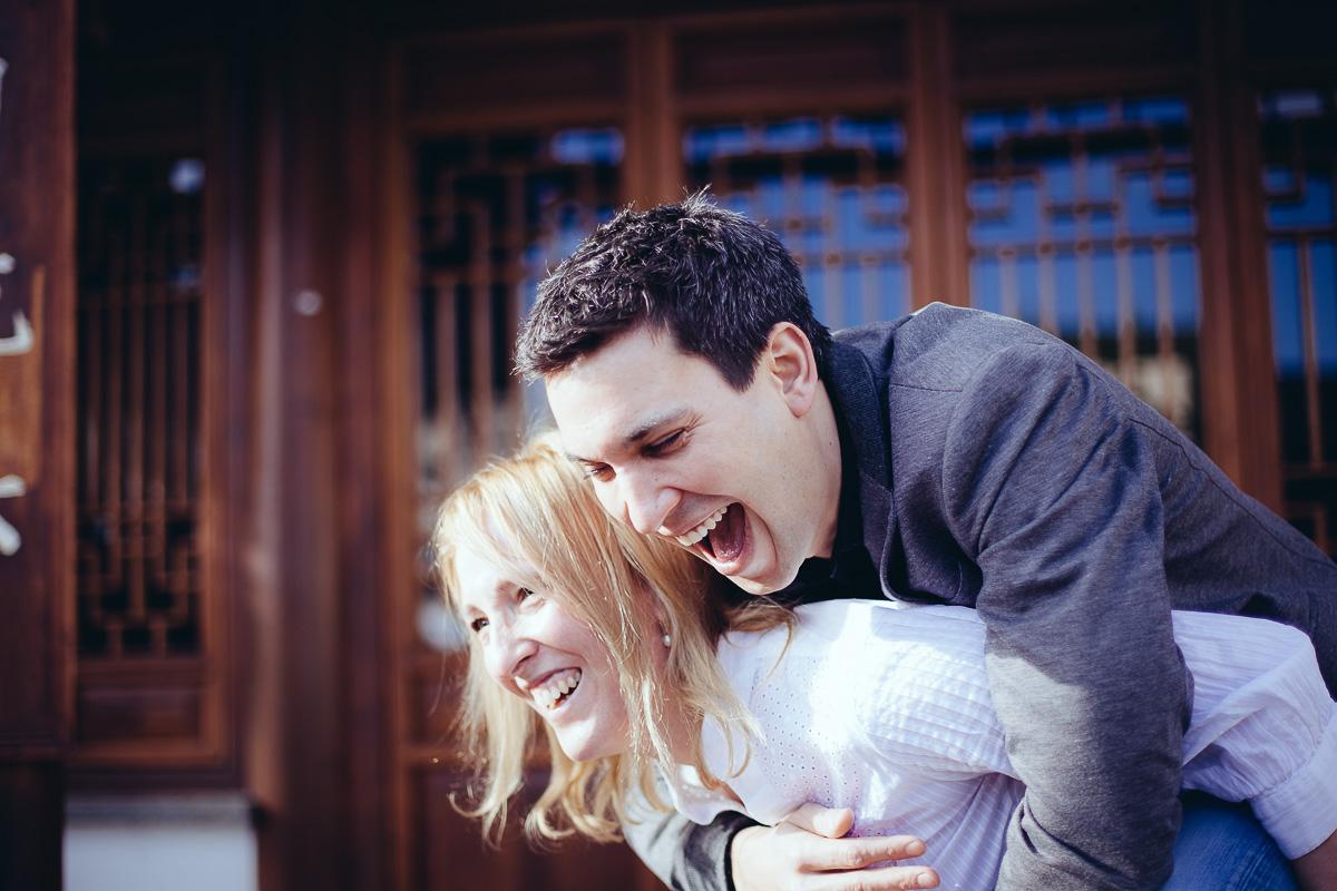 Katja und Thomas Web Foto Avec Amis-11
