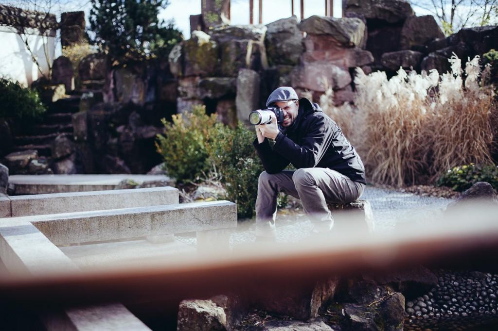 Katja und Thomas Web Foto Avec Amis-38