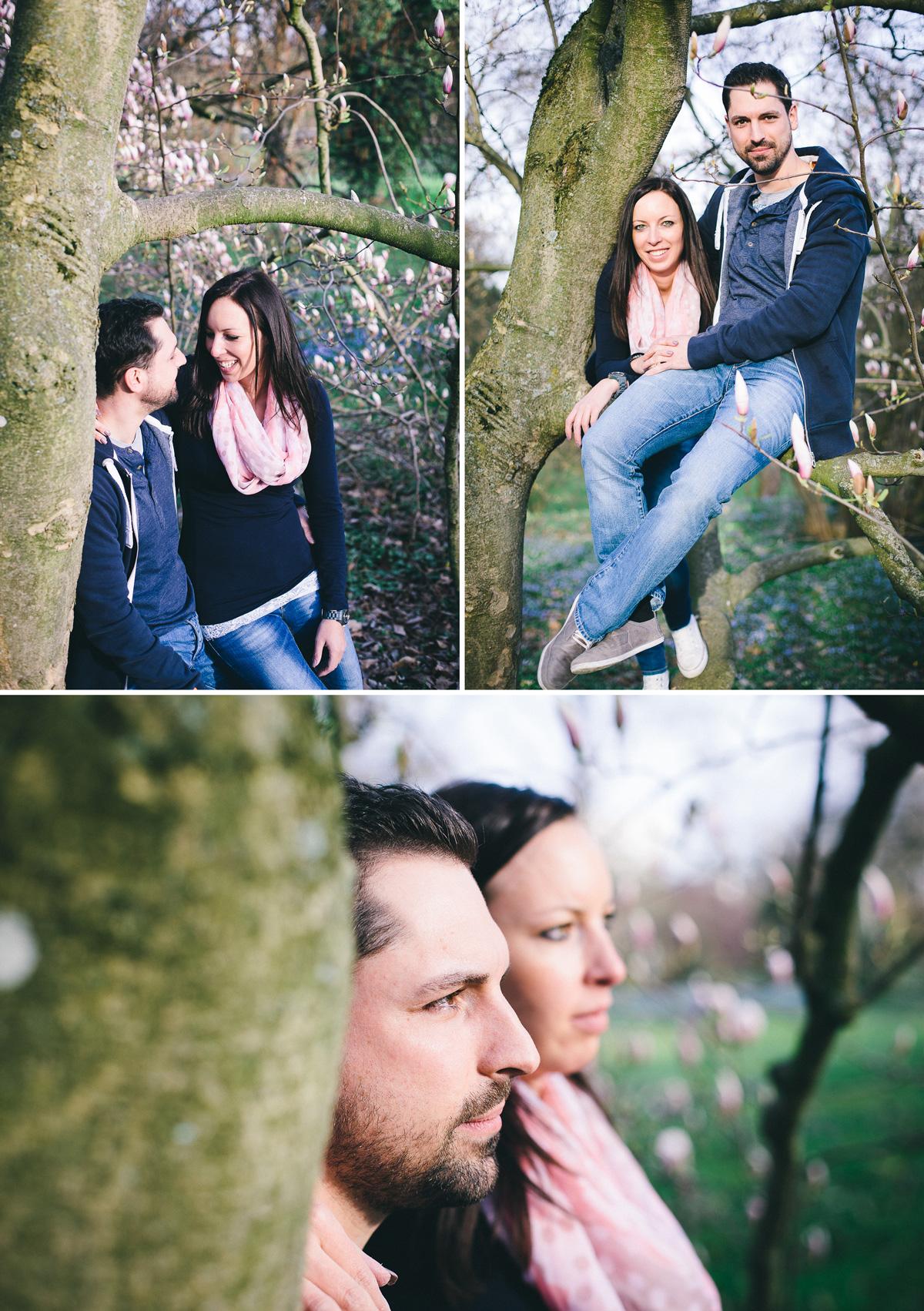 Sabine-und-Timo-Engagement-Foto-Avec-Amis-10