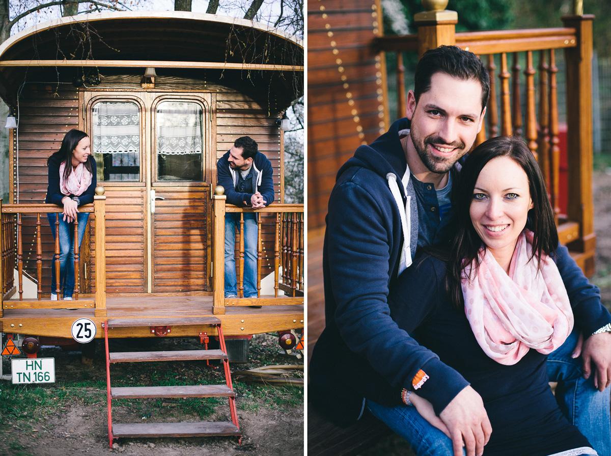 Sabine-und-Timo-Engagement-Foto-Avec-Amis-29