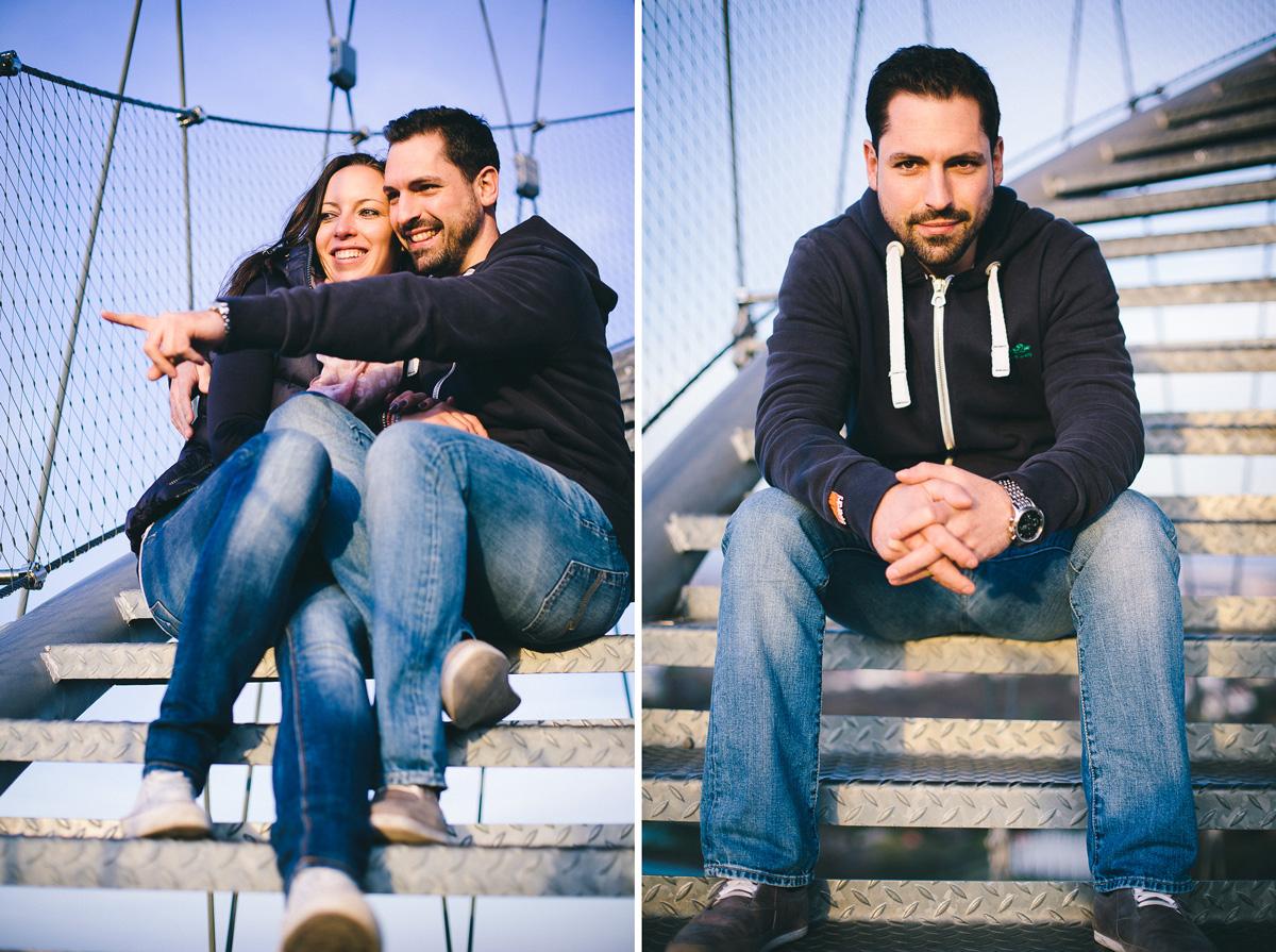 Sabine-und-Timo-Engagement-Foto-Avec-Amis-50