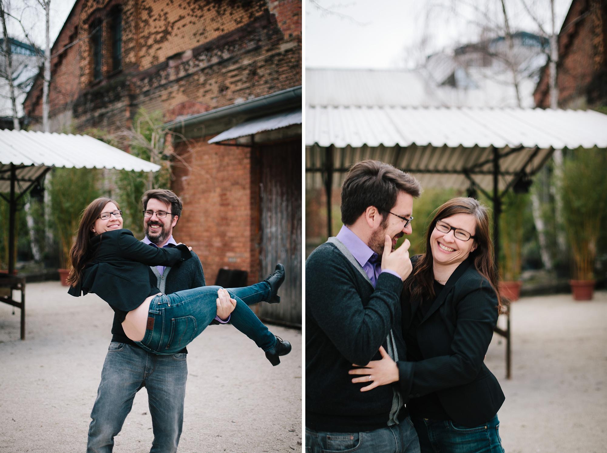 Verena-und-Rainer-Engagement-Foto-Avec-Amis-28