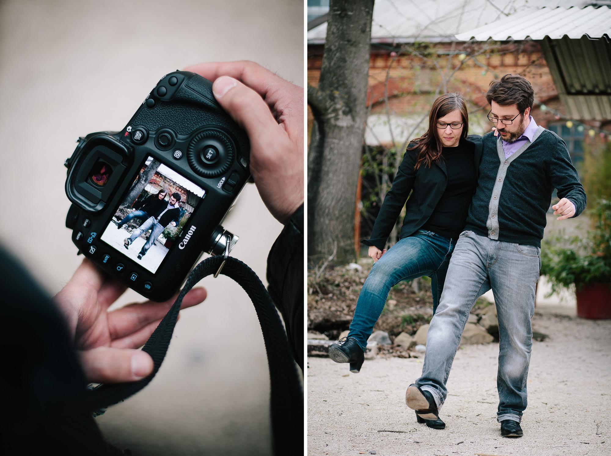 Verena-und-Rainer-Engagement-Foto-Avec-Amis-41