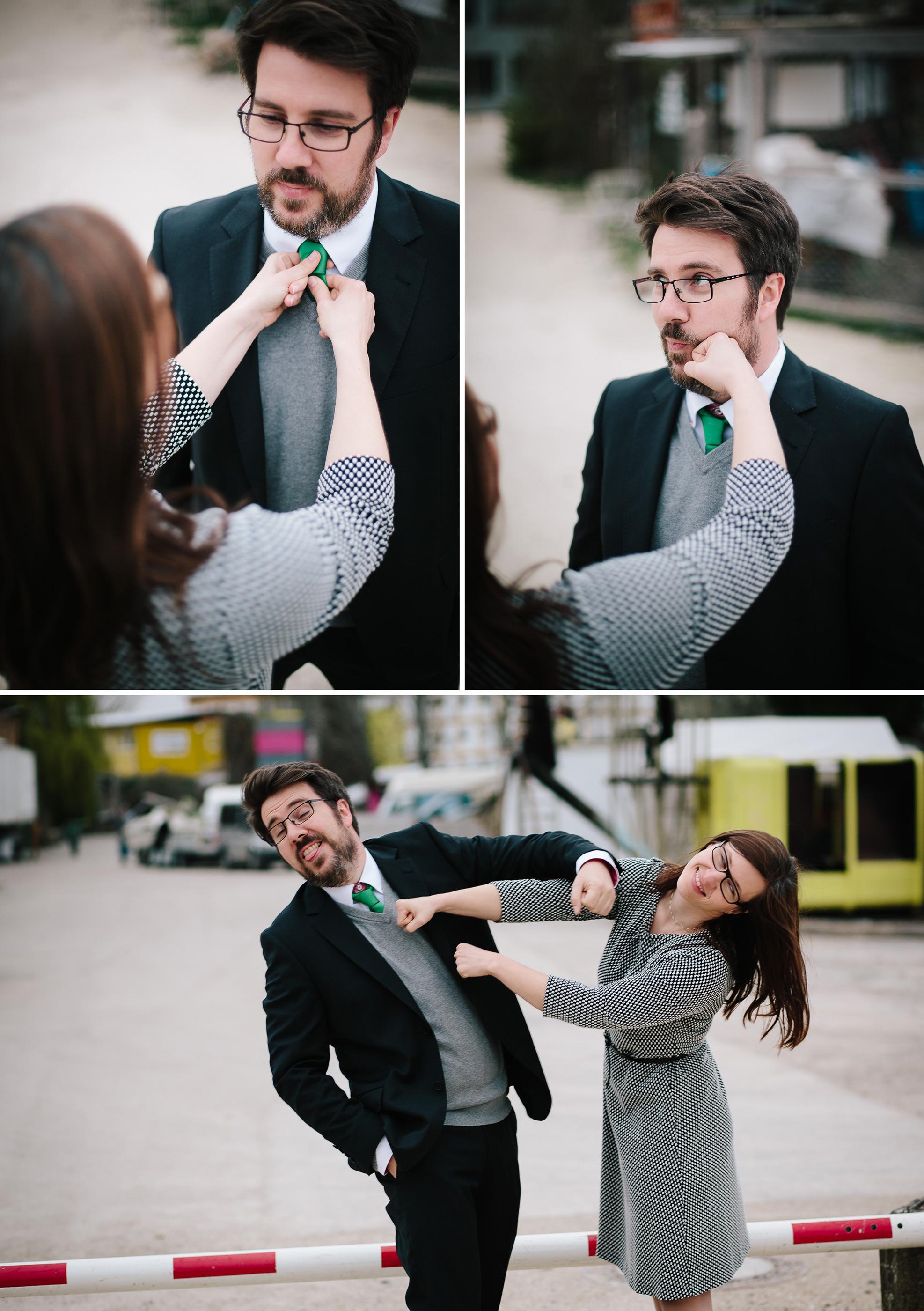 Verena-und-Rainer-Engagement-Foto-Avec-Amis-58