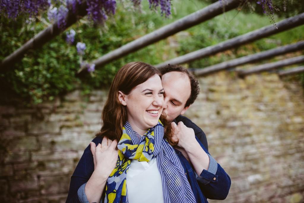 Helen-und-Sebastian-Engagement-by-Avec-Amis-16