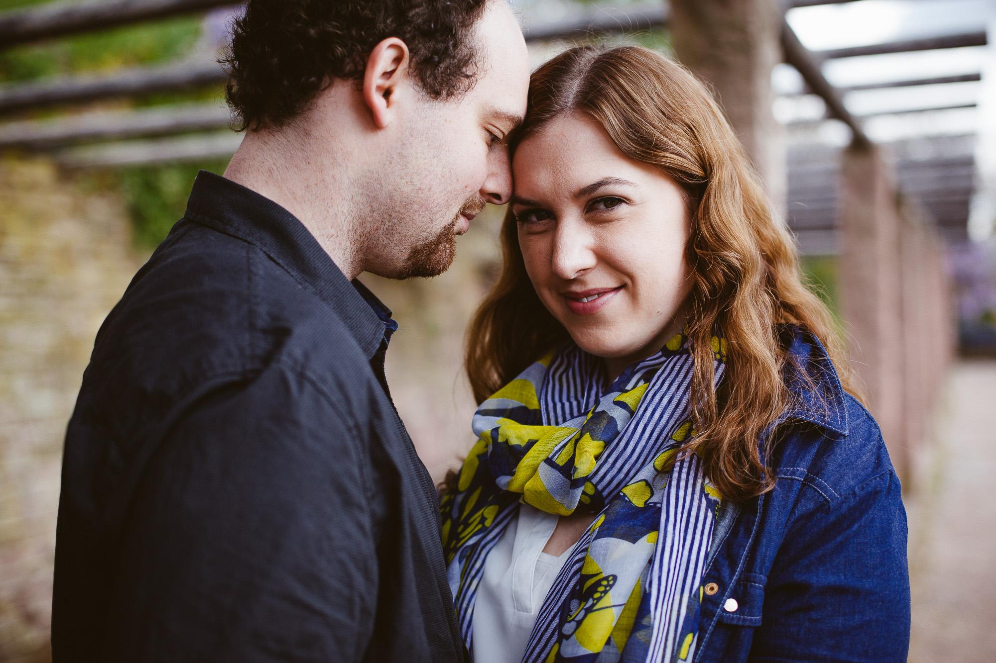 Helen-und-Sebastian-Engagement-by-Avec-Amis-2