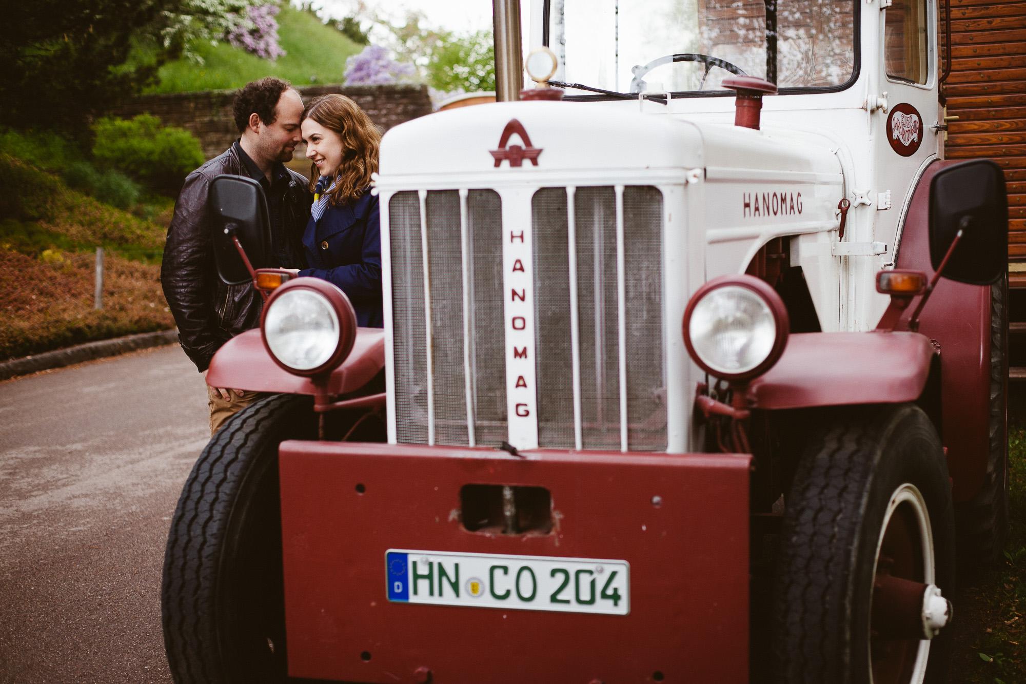 Helen-und-Sebastian-Engagement-by-Avec-Amis-46