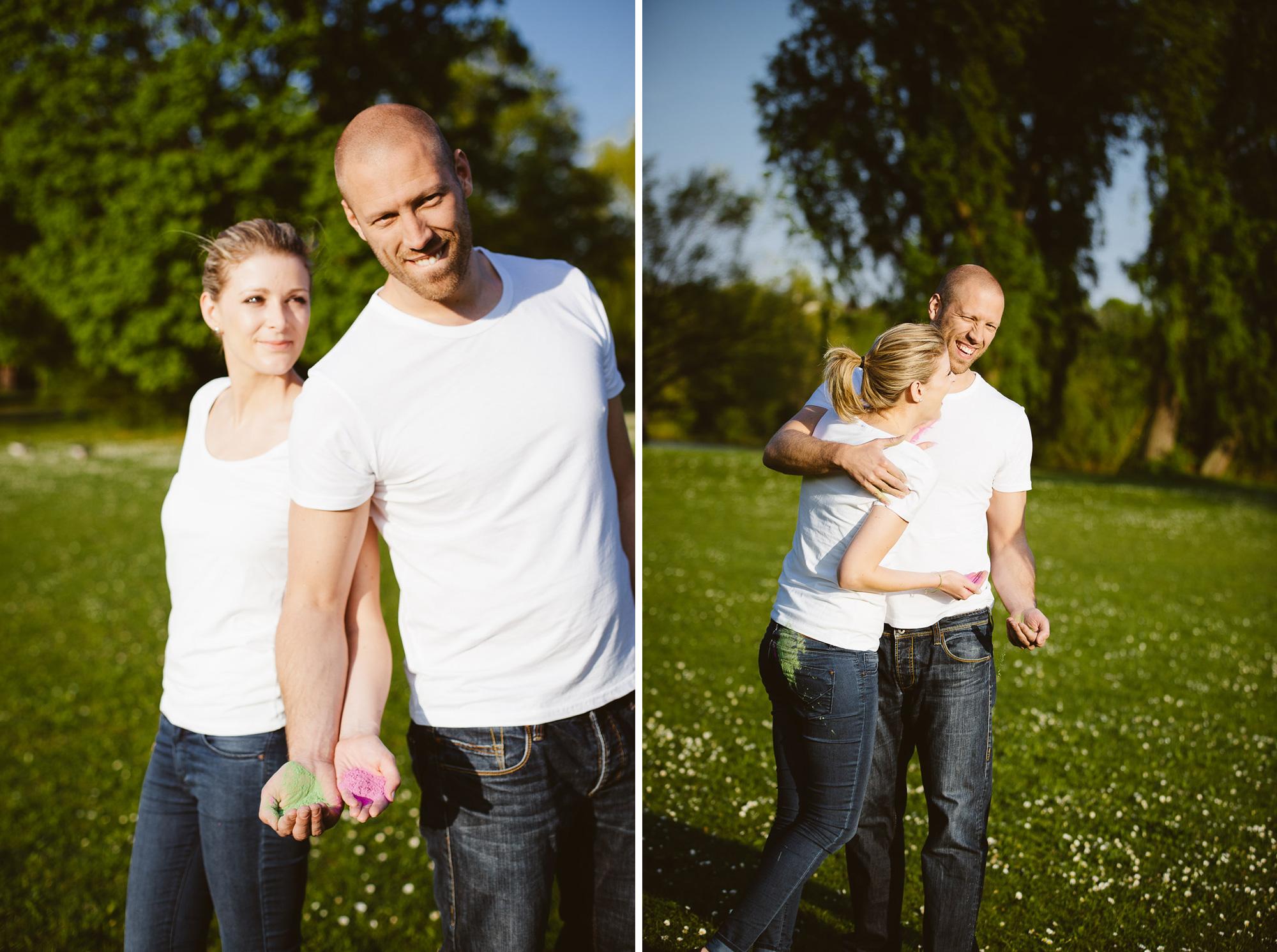 Karo-und-Stefan-Engagement-Foto-Avec-Amis-107