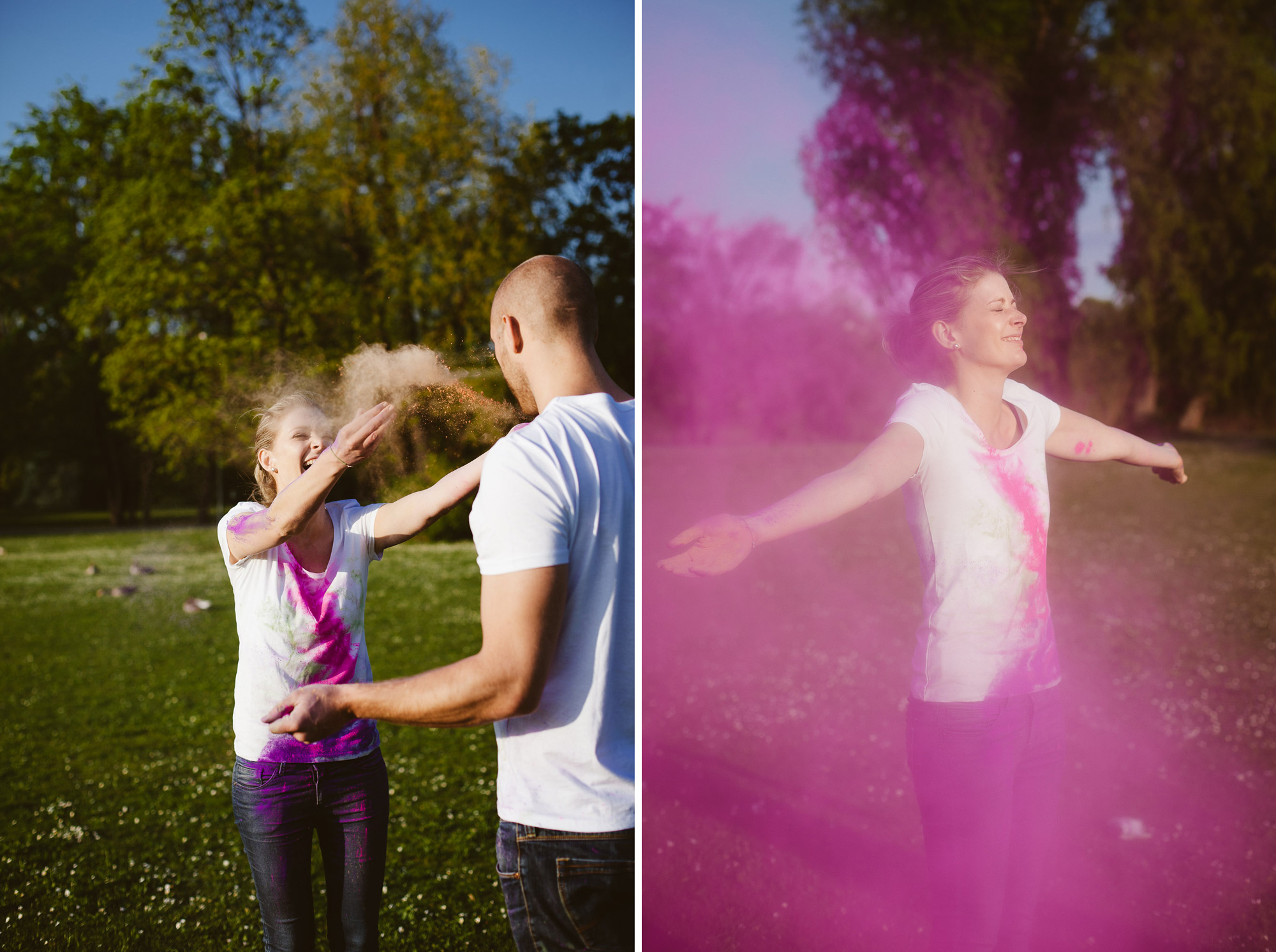 Karo-und-Stefan-Engagement-Foto-Avec-Amis-150