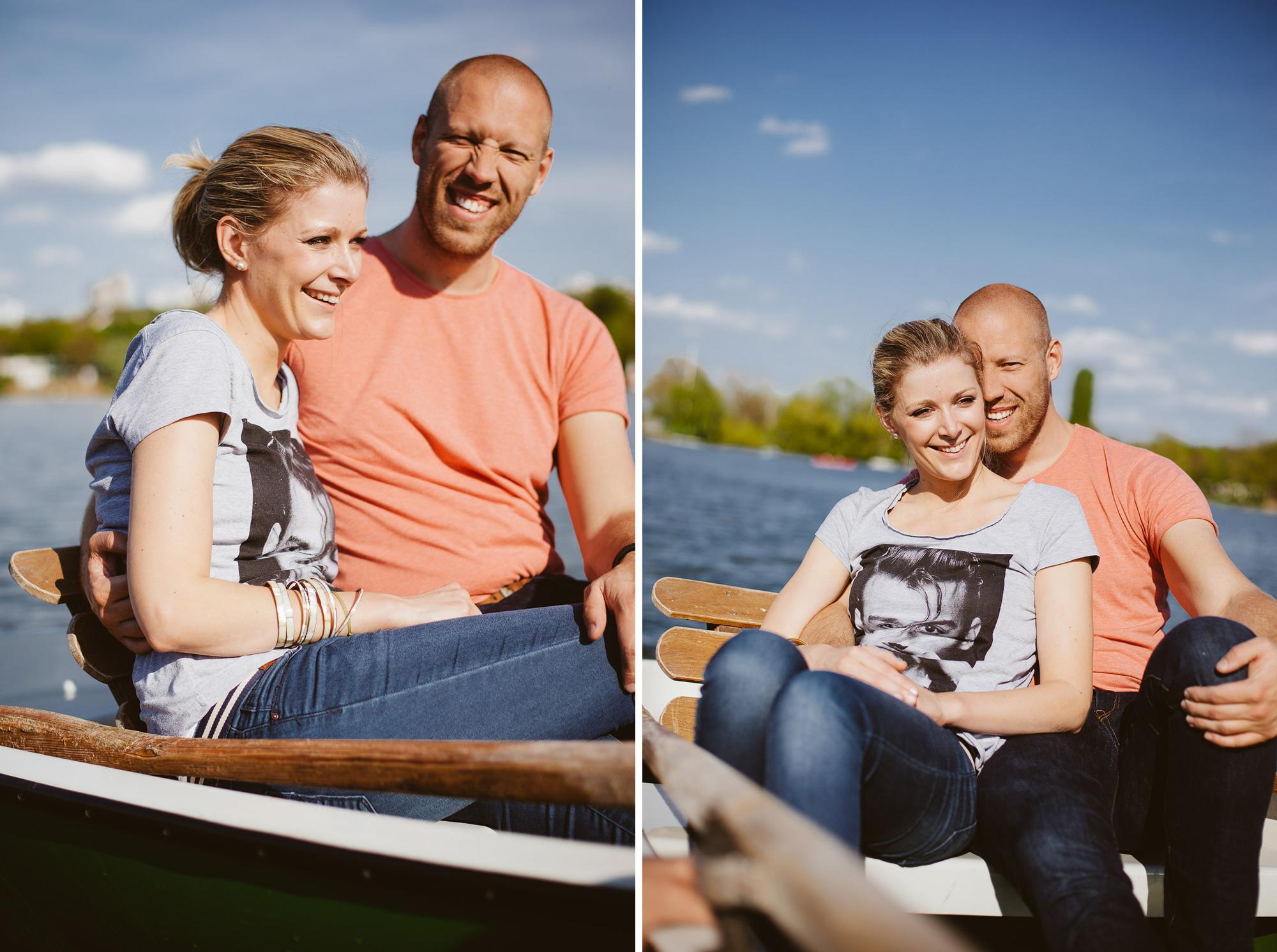 Karo-und-Stefan-Engagement-Foto-Avec-Amis-44