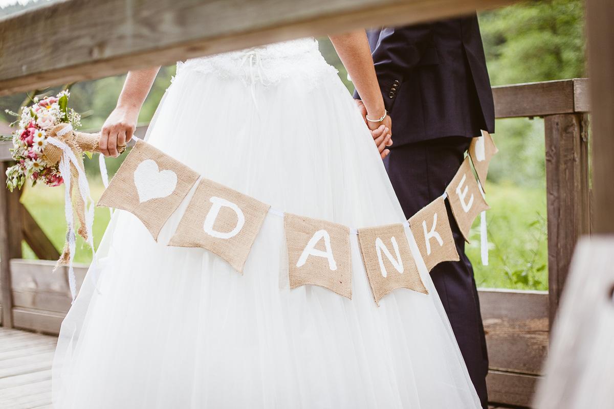 Melli und Andy Hochzeitsreportage Farbe web Foto Avec Amis 221