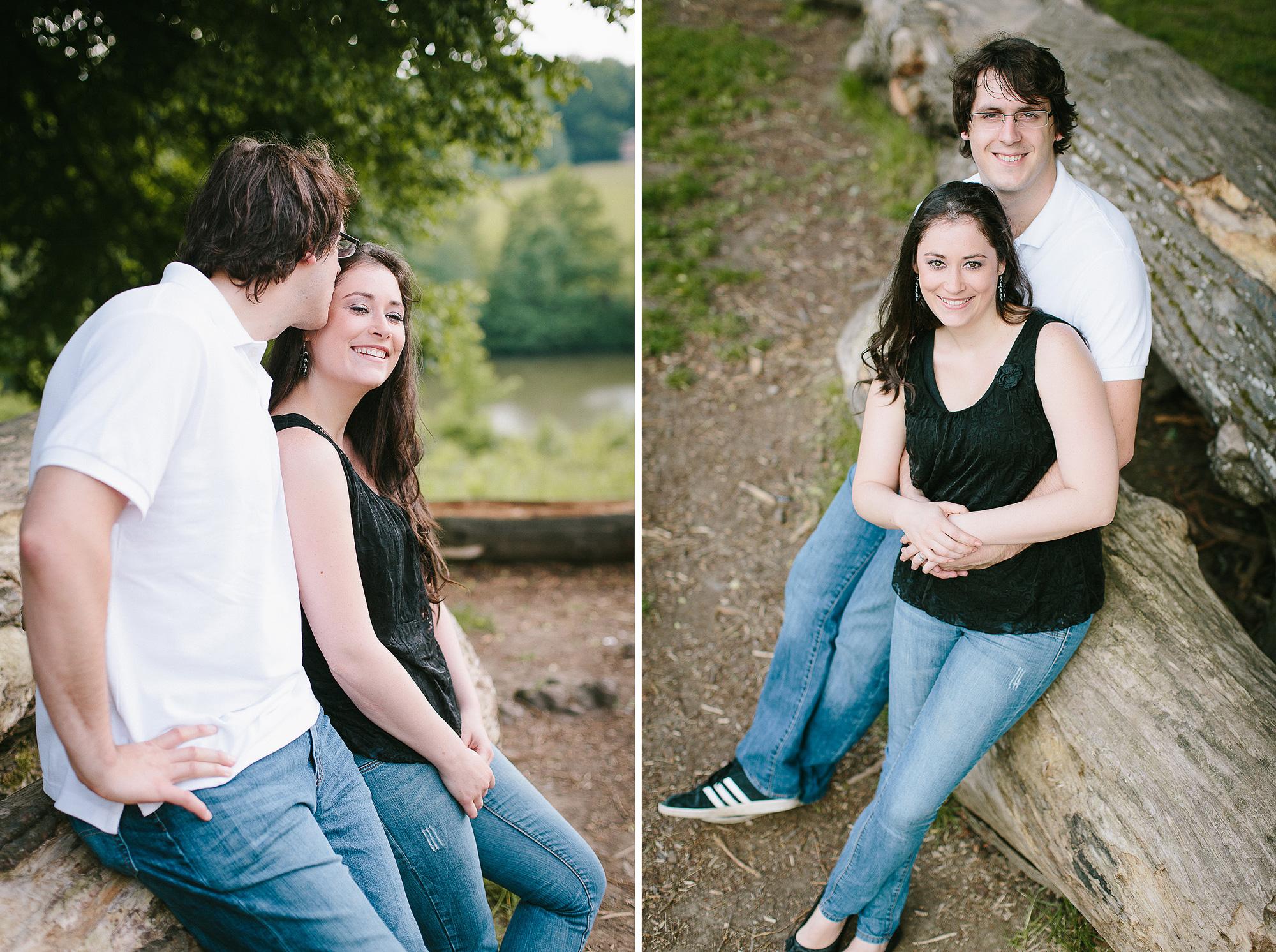 Ramona-und-Rafael-Engagement-Foto-Avec-Amis-24
