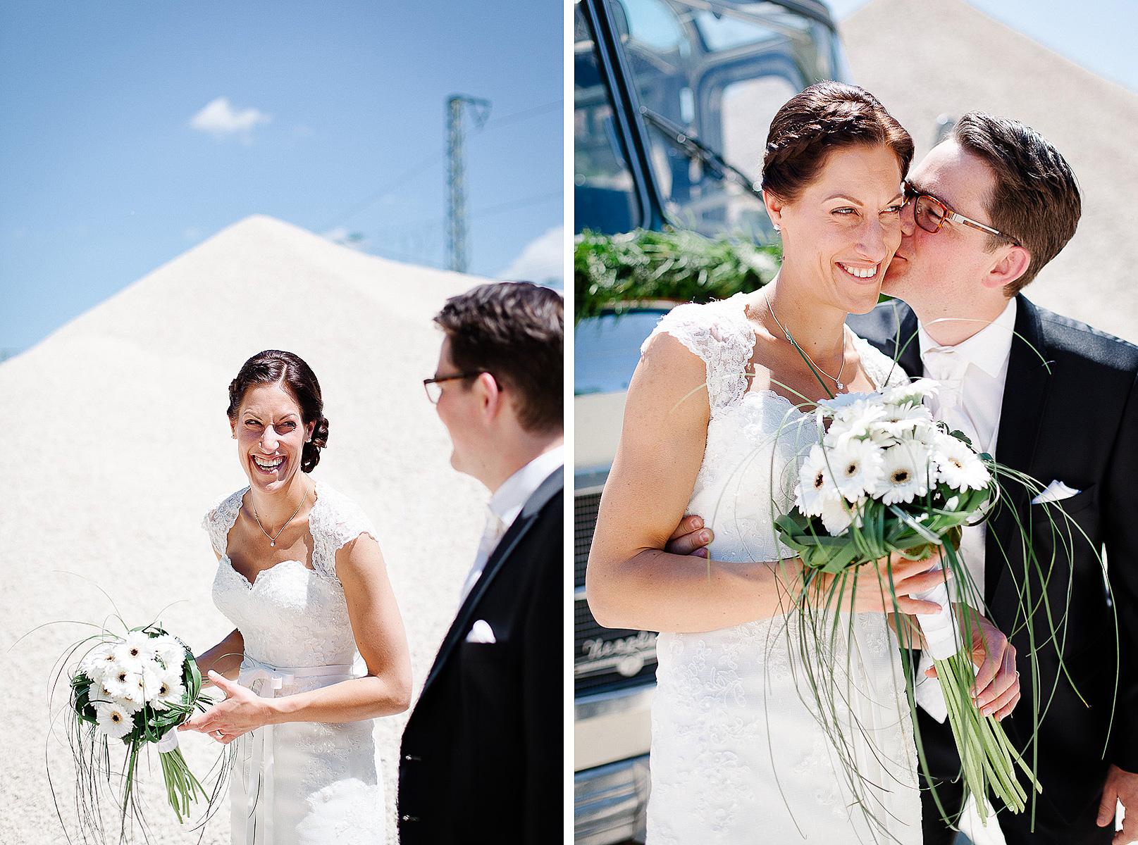 Sarah-und-Tobias-Farbe-web-Foto-Avec-Amis-142-139