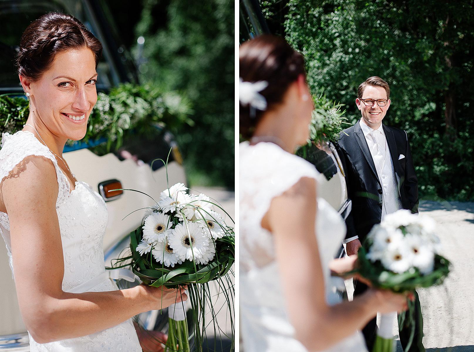 Sarah-und-Tobias-Farbe-web-Foto-Avec-Amis-157-156