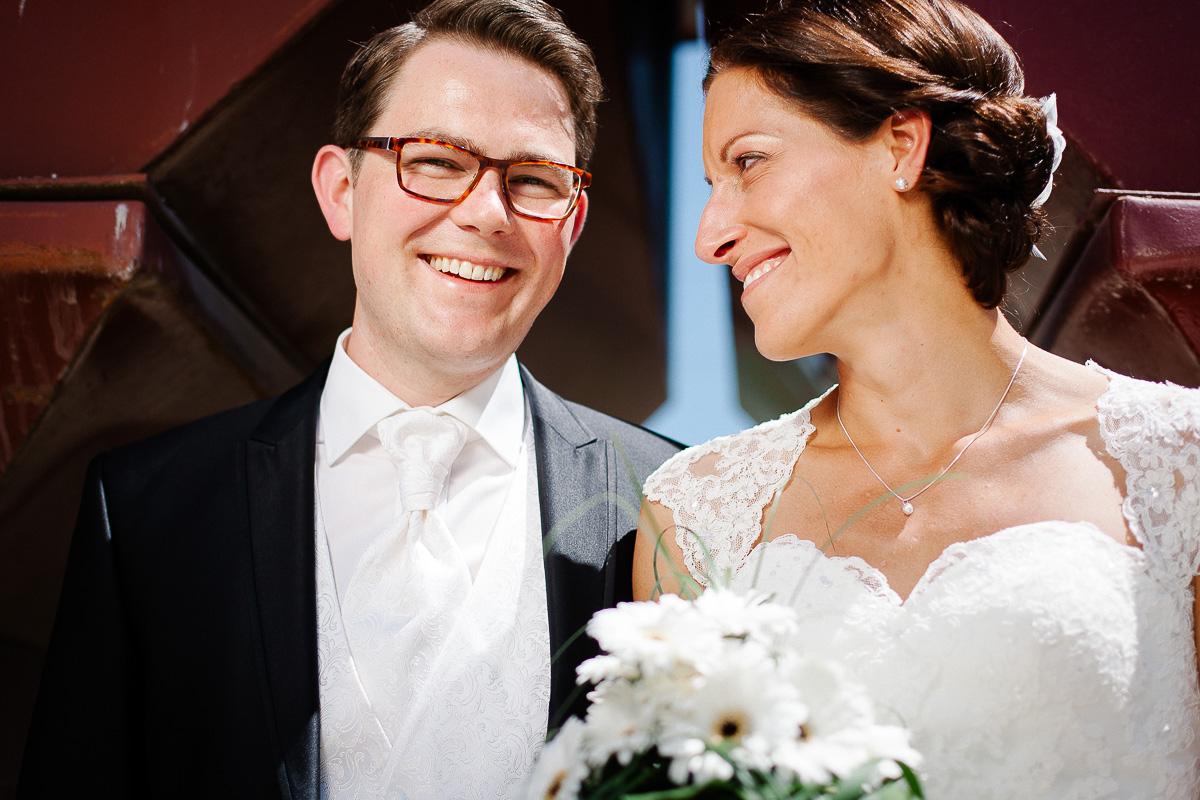 Sarah-und-Tobias-Farbe-web-Foto-Avec-Amis-164