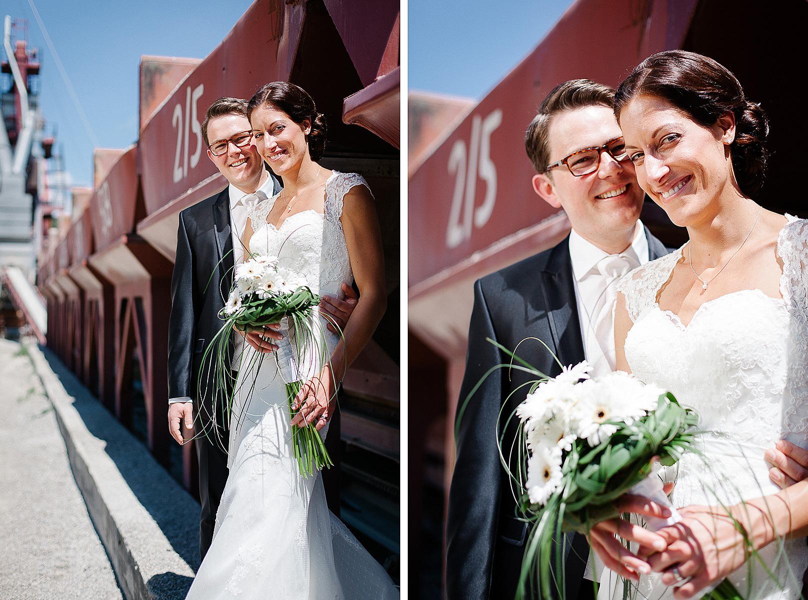 Sarah-und-Tobias-Farbe-web-Foto-Avec-Amis-171-170