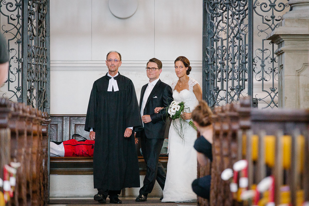 Sarah-und-Tobias-Farbe-web-Foto-Avec-Amis-215