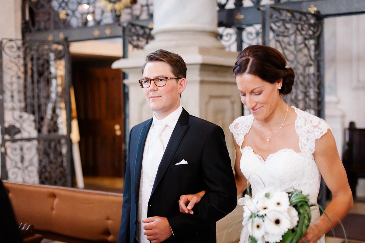 Sarah-und-Tobias-Farbe-web-Foto-Avec-Amis-223