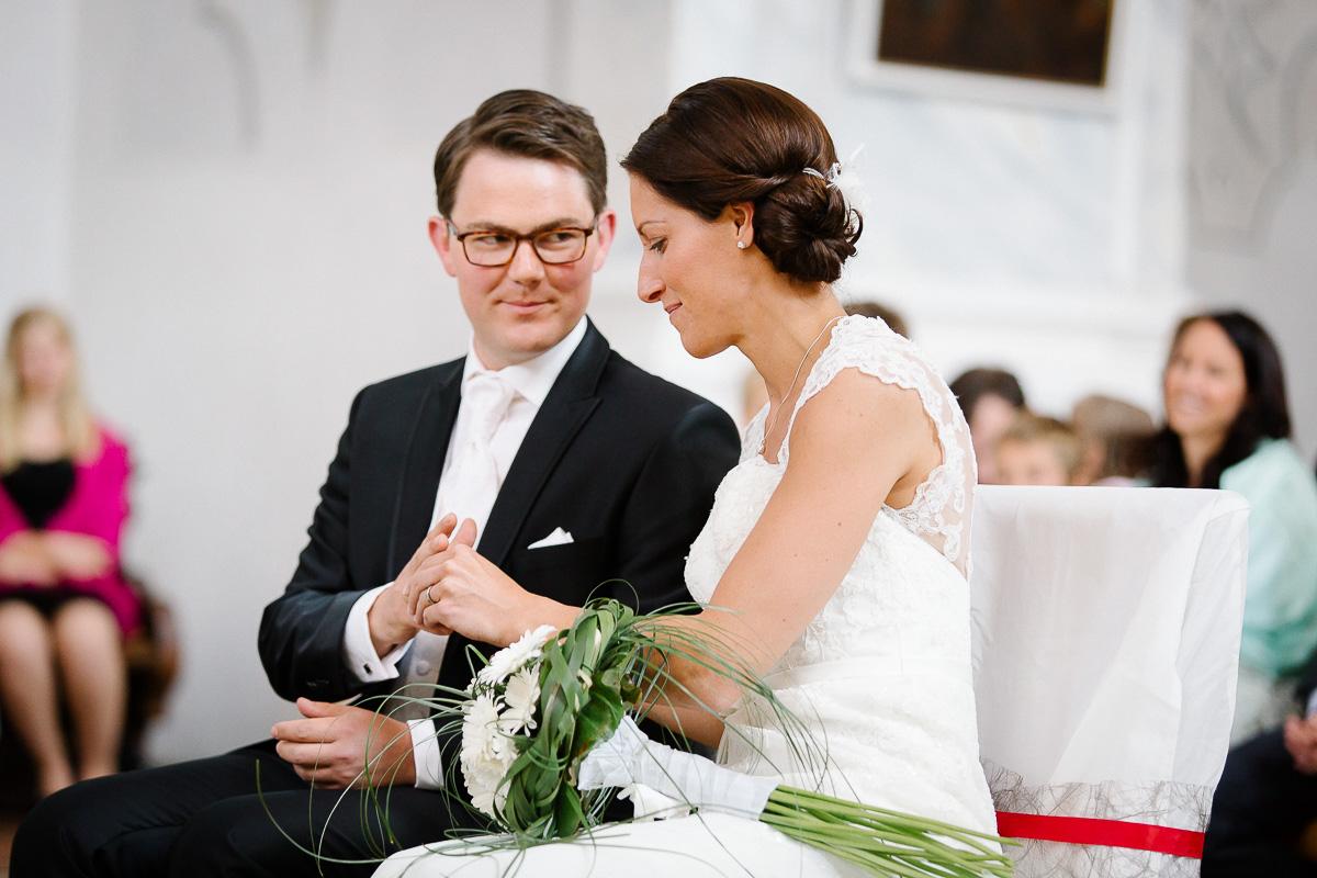 Sarah-und-Tobias-Farbe-web-Foto-Avec-Amis-275