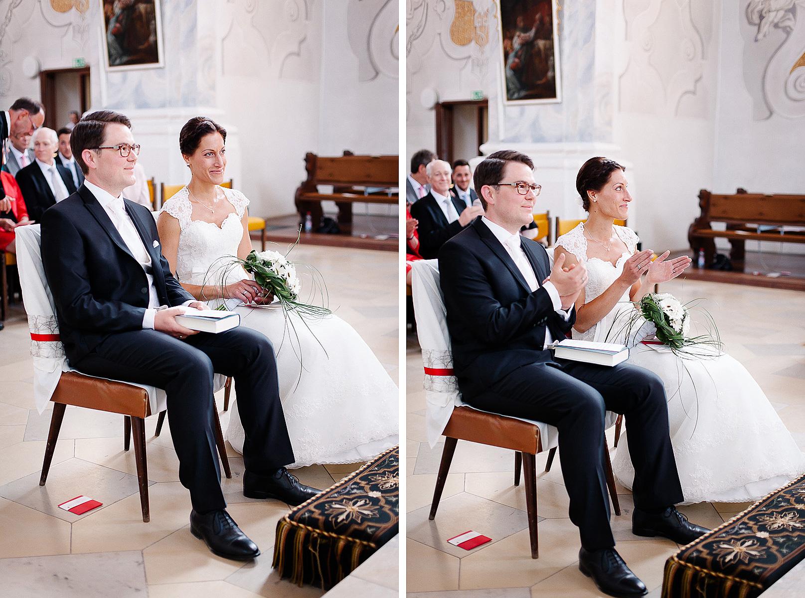 Sarah-und-Tobias-Farbe-web-Foto-Avec-Amis-332-331