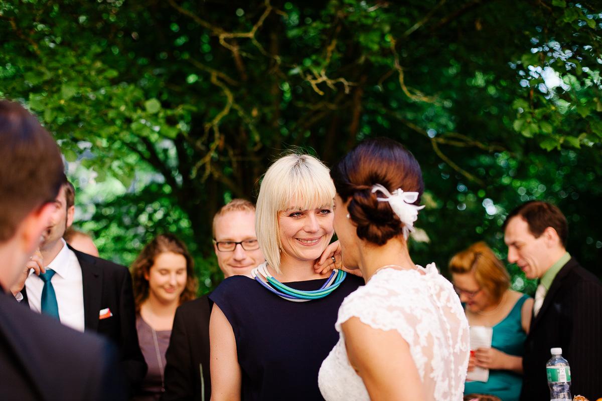 Sarah-und-Tobias-Farbe-web-Foto-Avec-Amis-368