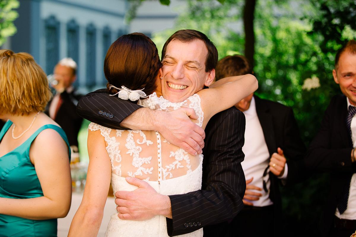 Sarah-und-Tobias-Farbe-web-Foto-Avec-Amis-369