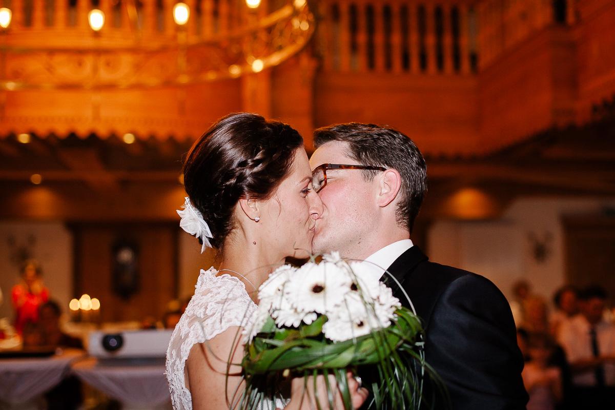 Sarah-und-Tobias-Farbe-web-Foto-Avec-Amis-614