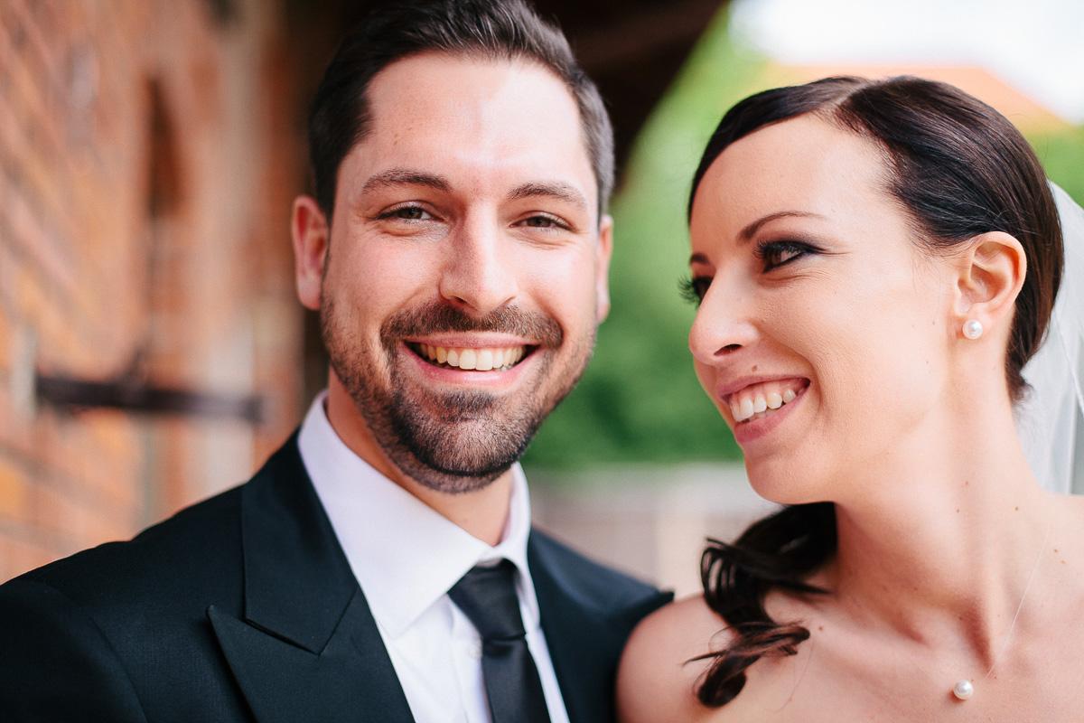 Hochzeitsreportage-Sabine-und-Timo-web-Foto-Avec-Amis-172