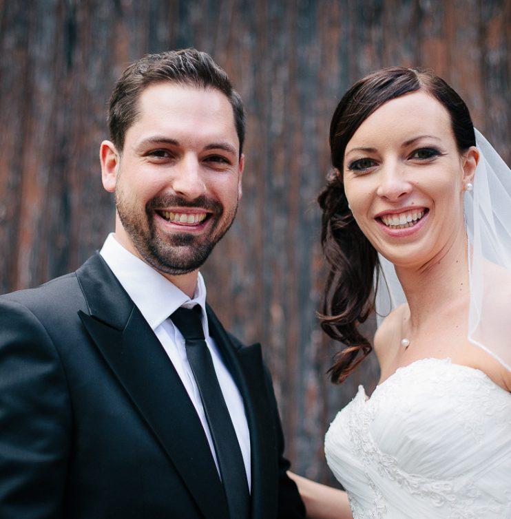 Hochzeitsreportage-Sabine-und-Timo-web-Foto-Avec-Amis-246