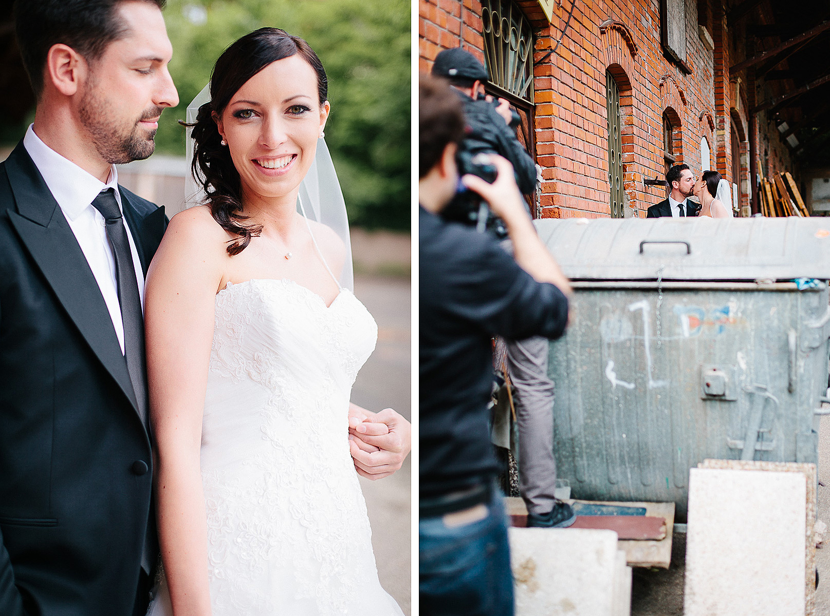 Hochzeitsreportage-Sabine-und-Timo-web-Foto-Avec-Amis-3