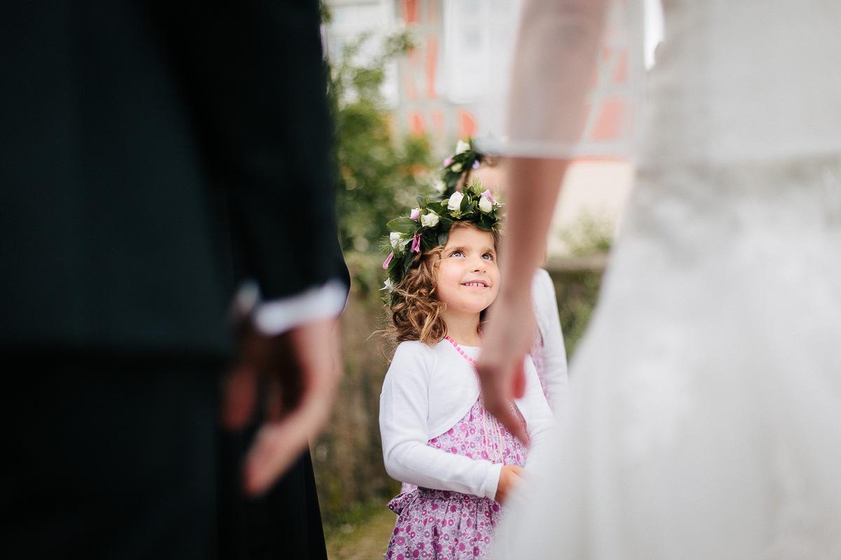 Hochzeitsreportage-Sabine-und-Timo-web-Foto-Avec-Amis-309