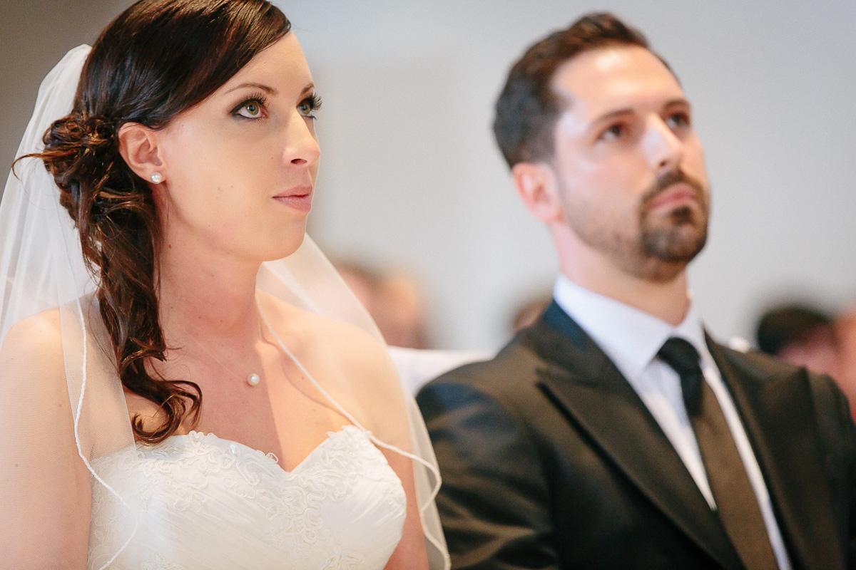 Hochzeitsreportage-Sabine-und-Timo-web-Foto-Avec-Amis-326