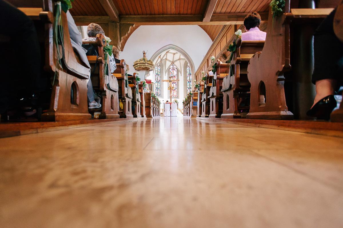 Hochzeitsreportage-Sabine-und-Timo-web-Foto-Avec-Amis-371