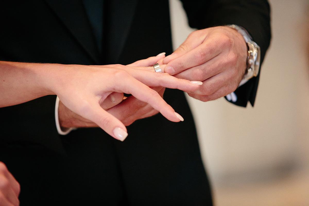 Hochzeitsreportage-Sabine-und-Timo-web-Foto-Avec-Amis-382