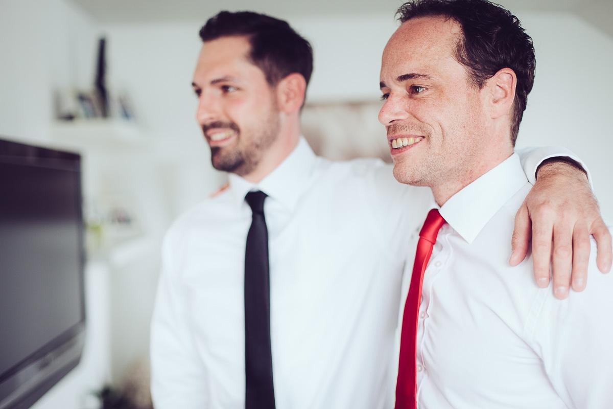 Hochzeitsreportage-Sabine-und-Timo-web-Foto-Avec-Amis-47