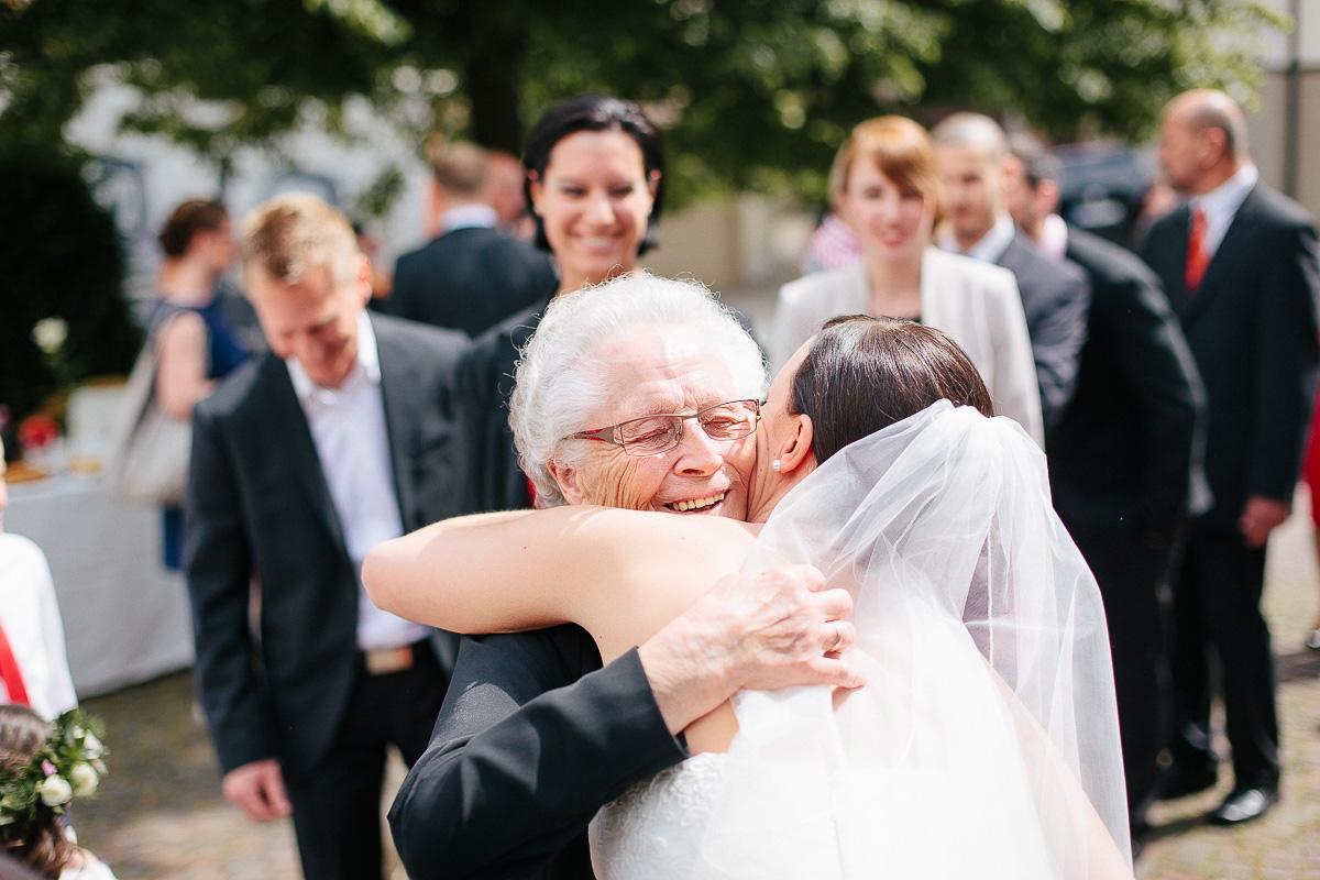 Hochzeitsreportage-Sabine-und-Timo-web-Foto-Avec-Amis-477