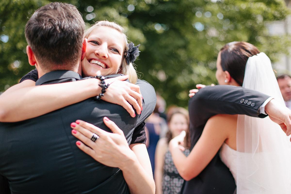Hochzeitsreportage-Sabine-und-Timo-web-Foto-Avec-Amis-497