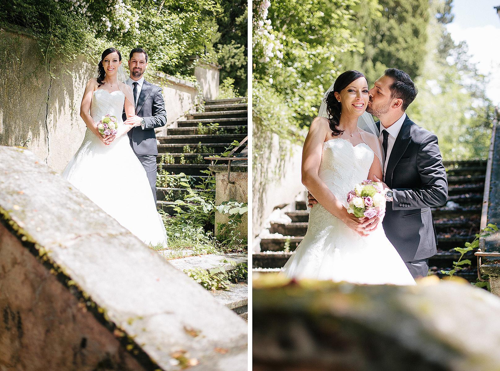 Hochzeitsreportage-Sabine-und-Timo-web-Foto-Avec-Amis-5