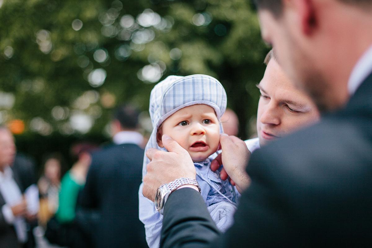 Hochzeitsreportage-Sabine-und-Timo-web-Foto-Avec-Amis-517